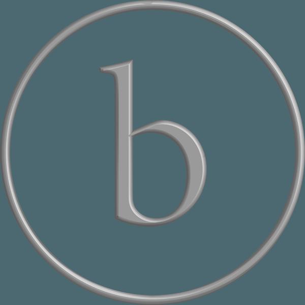 Bopyright symbol